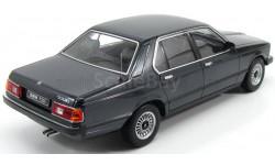 BMW  733i (E23) 4-DOOR 1977