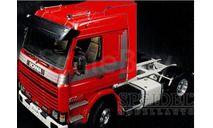 Scania 113 M, масштабная модель, Premium Classixxs, 1:43, 1/43
