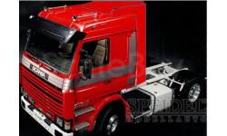 Scania 113 M, масштабная модель, Premium Classixxs, scale43