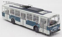 Skoda 14tr / Eberswalde, масштабная модель, Škoda, Premium Classixxs, 1:43, 1/43