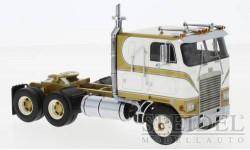 Diamond Reo Royale CO8864D, масштабная модель, Neo Scale Models, scale43