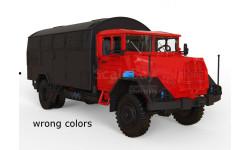 MAN 630, масштабная модель, Premium Classixxs, scale43