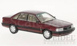 Audi 200 quattro 20V, масштабная модель, Neo Scale Models, 1:43, 1/43