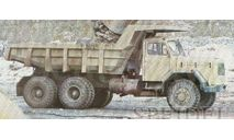 Magirus Jupiter 6x6, масштабная модель, IXO грузовики (серии TRU), scale43