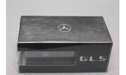 Mercedes benz GLS (X167)