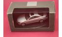 Mercedes Benz CL-Klasse, масштабная модель, Mercedes-Benz, Autoart, 1:43, 1/43