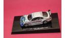 Mercedes Benz CLK DTM AMG, масштабная модель, Mercedes-Benz, Autoart, scale43