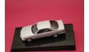 Mercedes Benz 500SEC, масштабная модель, Mercedes-Benz, Autoart, 1:43, 1/43