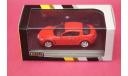 Mazda RX-8, масштабная модель, First 43 Models, scale43