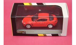 Mazda RX-8, масштабная модель, First 43 Models, 1:43, 1/43