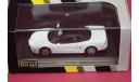 Honda NSX, масштабная модель, First 43 Models, scale43