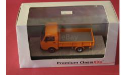 VOLKSWAGEN  LT 28, масштабная модель, Premium Classixxs, 1:43, 1/43
