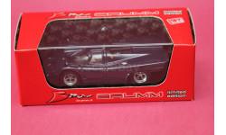 PORSCHE  917 STRADALE ROAD, масштабная модель, Brumm, 1:43, 1/43