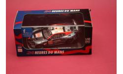 Aston Martin DBR9 #59