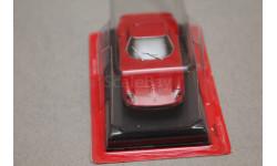 Ferrari 250 GTO 1964, масштабная модель, Altaya, 1:43, 1/43