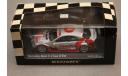 mercedes benz C class #1 Team AMG, масштабная модель, Mercedes-Benz, Minichamps, 1:43, 1/43