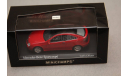 Mercedes Benz C class Sport Coupe, масштабная модель, Mercedes-Benz, Minichamps, 1:43, 1/43