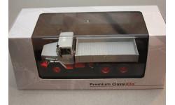 Magirus 290 D, масштабная модель, Premium Classixxs, 1:43, 1/43