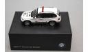 BMW X5, масштабная модель, 1:43, 1/43