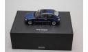 BMW 325 ti, масштабная модель, 1:43, 1/43