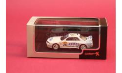 Nissan Skyline GTR #25, масштабная модель, Premium X, 1:43, 1/43