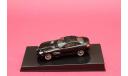 Mercedes Benz SLR, масштабная модель, Mercedes-Benz, Autoart, 1:43, 1/43