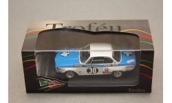 BMW 2002 #76 RALLY VILA DO CONDE 1972
