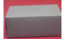 Bmw z4 2005, редкая масштабная модель, Minichamps, 1:43, 1/43