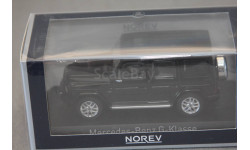 MERCEDES BENZ G 500 V8