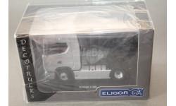 SCANIA  S500, масштабная модель, Eligor, 1:43, 1/43
