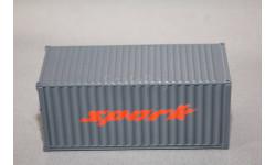 PORSCHE 911 (901) SC CARRERA, масштабная модель, Spark, 1:43, 1/43
