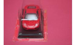 Ferrari 360 Modena, масштабная модель, Altaya, 1:43, 1/43