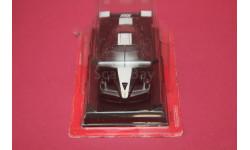 Ferrari FXX, масштабная модель, Altaya, 1:43, 1/43