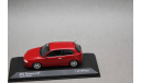 Alfa Romeo 147, масштабная модель, Minichamps, scale43