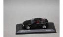 Alfa Romeo GTV, масштабная модель, Minichamps, scale43
