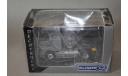 Mercedes Actros2 Bigspace, масштабная модель, Mercedes-Benz, Eligor, 1:43, 1/43