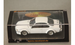 bmw 635 Gr 2 winner Salzburgring  1981