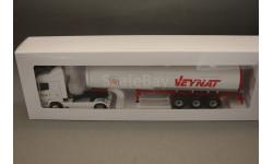 Scania Streamline R450