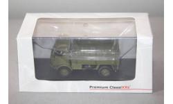 Tatra 805, Pritsche, масштабная модель, Premium Classixxs, 1:43, 1/43