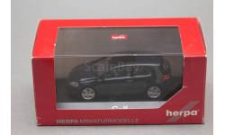 Volkswagen Golf VI, масштабная модель, Herpa, 1:43, 1/43