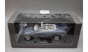 Merсedes Benz CLK-Cabrio, масштабная модель, Mercedes-Benz, scale18