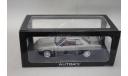 Nissan Skyline Hardtop RS-X (DR30), масштабная модель, Autoart, 1:18, 1/18