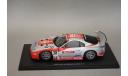 Toyota Supra #38, масштабная модель, Toyota, Autoart, 1:18, 1/18