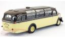 Mecedes Benz O 3500 Bus Sedar, масштабная модель, Mercedes-Benz, Minichamps, scale43