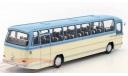 Mercedes-Benz O 302 Bus, масштабная модель, Minichamps, scale43