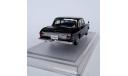 Toyota Crown Eight  ENIF, масштабная модель, 1:43, 1/43