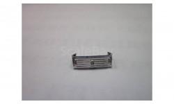 решетка радиатора ВАЗ-2107, хром поздний, новый