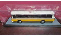 ЛАЗ - 699Р, масштабная модель, Classicbus, scale43