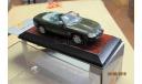 31501 Maisto 1/43 Jaguar XK8 dark green, масштабная модель, scale43