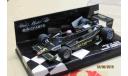 430 780006Minichamps 1/43 Lotus 79 1978 M.Andretti World Champion, масштабная модель, 1:43